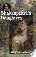 Shakespeare   s Daughters