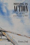 Missing in Action Pdf/ePub eBook