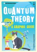 Introducing Quantum Theory Pdf/ePub eBook