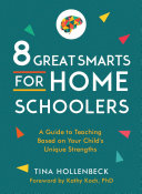 Pdf 8 Great Smarts for Homeschoolers Telecharger