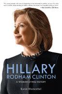Pdf Hillary Rodham Clinton Telecharger
