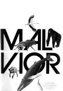 The Marvels of Animal Behavior Book