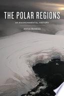 The Polar Regions
