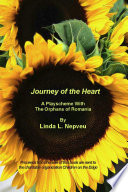 Journey of the Heart Book