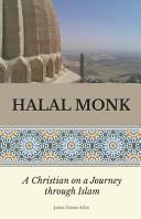 Halal Monk