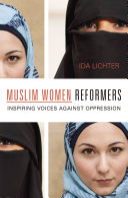 Muslim Women Reformers Book PDF