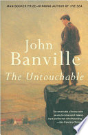 Read Online The Untouchable For Free