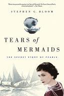 Tears of Mermaids