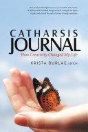 Pdf Catharsis Journal