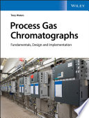 Process Gas Chromatographs