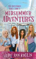 Midsummer Adventures