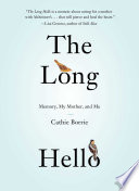 The Long Hello