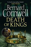 Pdf Death of Kings (The Last Kingdom Series, Book 6) Telecharger