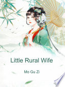 Little Rural Wife