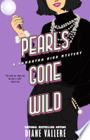 Pearls Gone Wild
