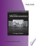 Study Guide For Mankiw S Principles Of Microeconomics 7th Book PDF