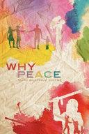 Peace And Turmoil [Pdf/ePub] eBook
