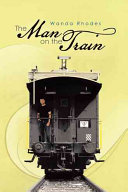 Pdf The Man on the Train