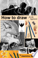 How to Draw Book