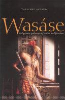 Wasáse