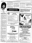 Northern California Jewish Bulletin Book PDF