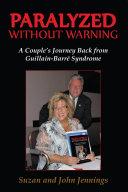 Pdf Paralyzed Without Warning