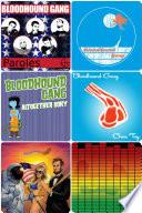 Bloodhound Gang Book