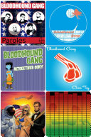 Bloodhound Gang ebook