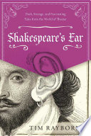 Shakespeare s Ear