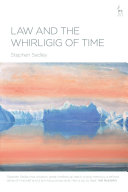 Pdf Law and the Whirligig of Time Telecharger