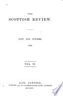 The Scottish Review