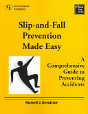 Slip and fall Prevention Made Easy
