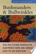 Bushmanders and Bullwinkles