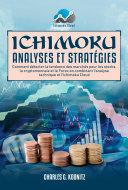 Ichimoku Analyses et Stratégies Pdf/ePub eBook