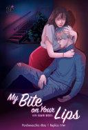 My Bite on Your Lips [Pdf/ePub] eBook