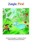 Jungle Fire! Pdf/ePub eBook
