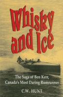 Whisky and Ice Pdf/ePub eBook