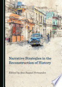 Narrative Strategies In The Reconstruction Of History