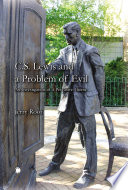 C S  Lewis and a Problem of Evil