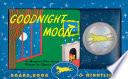 Goodnight Moon Board Book & Nightlight