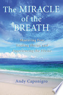 The Miracle of the Breath Book