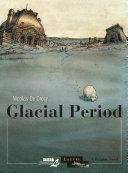 Pdf Glacial Period Telecharger