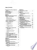 Federal Supply Schedule Program Guide