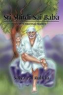 Pdf Sri Shirdi Sai Baba Telecharger