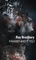 Fahrenheit 451 ebook