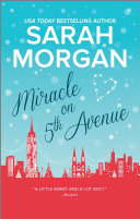 Pdf Miracle on 5th Avenue Telecharger