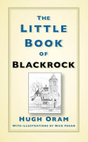 The Little Book of Blackrock