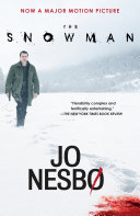 The Snowman Pdf/ePub eBook