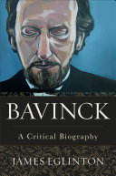 Bavinck [Pdf/ePub] eBook