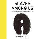 Slaves Among Us